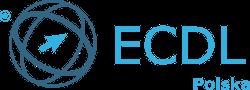 szkolenia ecdl certyfikat